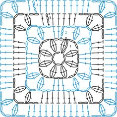 http://www.simplycrochetmag.co.uk/2012/04/29/granny-square-patterns/