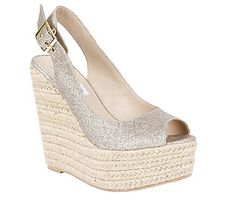 1baafd6a2ca 29 Best Shoes images