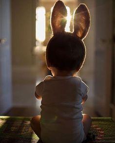 Easter is coming – zdjęcia dzieci króliczków Photo Bb, Jolie Photo, Children Photography, Newborn Photography, Landscape Photography, Photography Ideas, Movement Photography, Balloons Photography, Cute Babies Photography