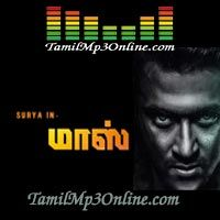 Mass songs, Free Download and Listen Online, the album Mass released on 2015 year, Music Director Yuvan Shankar Raja, Actor Surya Nayantara Pranitha and this movie directed by Venket Prabu.