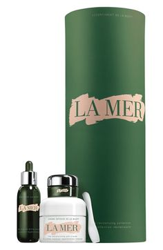 La Mer 'The Revitalizing' Collection (Nordstrom Exclusive) ($360 Value) available at #Nordstrom