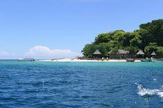 Makassar, Pulau Samalona, ein lohnenswerter Ausflug