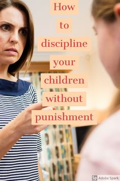 Some parents think that at an early age it is not possible to make a child realize the consequences of his wrongdoings. Physical punishment or spanking is an easy way to make them realize that they have done something wrong. So they will not repeat it in the future. Parenting Styles, Parenting Advice, Kids And Parenting, Home Remedies For Baldness, Punishment For Kids, Practical Parenting, Happy Parents, Positive Discipline, Parent Resources