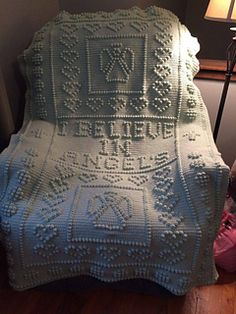 I believe in Angels $5.00