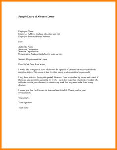 007 Business Rejection Letter Rejection Of Proposal Free