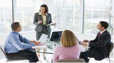 Señales no verbales para generar confianza en el trabajo