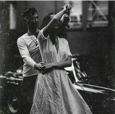 Vintage love photography romances posts 65 New ideas Couple Goals Cuddling, Photo Couple, Couple Aesthetic, Jolie Photo, Cute Couples Goals, Cute Relationships, Hopeless Romantic, Romantic Dance, Vintage Love