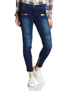 True Religion - Womens Halle Super Skinny Jeans, Size: 24... https://www.amazon.com/dp/B01CUVDR2E/ref=cm_sw_r_pi_dp_ttHCxb70J9306