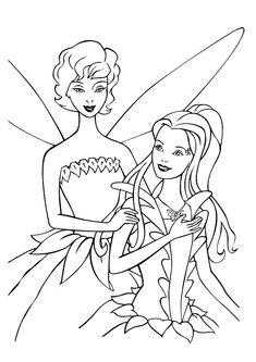 desenhos da barbie - Pesquisa Google