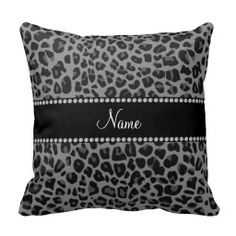 >>>Best          Personalized name black leopard pattern throw pillows           Personalized name black leopard pattern throw pillows so please read the important details before your purchasing anyway here is the best buyDiscount Deals          Personalized name black leopard pattern throw...Cleck Hot Deals >>> http://www.zazzle.com/personalized_name_black_leopard_pattern_pillow-189065036676159697?rf=238627982471231924&zbar=1&tc=terrest