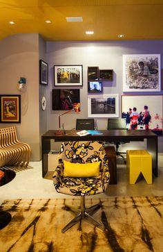 Biblioteca multimédia ‹ Design Arte Arquitetura Decoração Sustentabilidade por Liza Lazzarini — WordPress