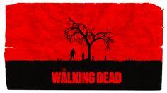 The Walking Dead - Wallpaper (1920x1080)