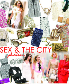 sex+and+the+city+fashion