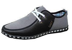 The New Style men's casual shoes Another Summer http://www.amazon.com/dp/B0154G140E/ref=cm_sw_r_pi_dp_5xH2wb1G003ZT
