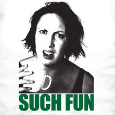 Miranda Hart - such fun, such fun!! Go On - Laugh Your Socks Off:  http://omega-pinterest.concert.travel/details.php?d=0&a=838