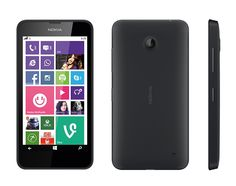 Nokia Lumia 630, tvoja može biti za 960 kn ili 80 kn mjesečno ako plaćaš na 12 rata Amex, Diners te ZABA MasterCard ili VISA kreditnim karticama