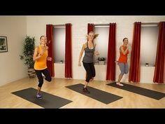 Cet exercice SIMPLE brûlera votre graisse du ventre en un temps record...Faites-le où et quand bon vous semble !