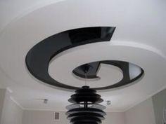 Home House Ceiling Design, Bedroom False Ceiling Design, House Design, Ceiling Ideas, Ceiling Decor, Ceiling Lights, Interior Design Software, Photo Mural, Decoration