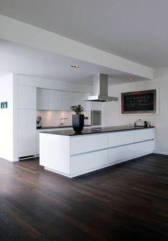 Die 5628 Besten Bilder Von Design Disen0 In 2019 Kitchen