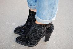 "Check out Patricia Varela's ""Boots"" decalz @Lockerz http://lockerz.com/d/19985358?ref=BlessedDiva65"