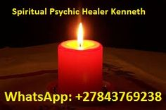 Love and Marriage Psychics, Call / WhatsApp: Spiritual Healer, Spirituality, Witchcraft Love Spells, Rekindle Love, Medium Readings, Online Psychic, Love Spell Caster, Powerful Love Spells, Psychic Mediums