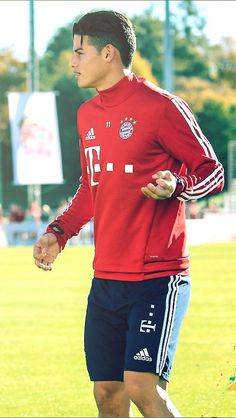 James James Rodriguez, G Bale, Liverpool Girls, Ruben Loftus Cheek, James 10, Milan, Madrid, Toni Kroos, Chelsea
