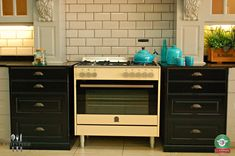 Contact Chefs Pride for high-quality imported cookers, stoves and ovens. Gas Oven, Electric Oven, Stove, Larger, Kitchen Cabinets, Home Decor, Decoration Home, Range, Room Decor