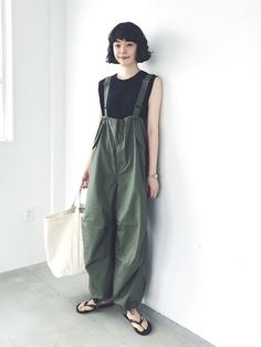 Women S Fashion During The Great Depression Referral: 3373965287 Japan Fashion, Boho Fashion, Girl Fashion, Fashion Outfits, Womens Fashion, Fashion Design, Fashion 2018, Normcore Fashion, Mode Streetwear