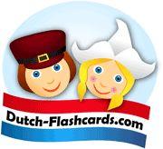 Good way to keep up my Dutch.