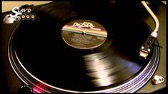 Crown Heights Affair - Dreaming A Dream (Disco) (Slayd5000)