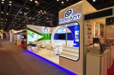 Image result for gulfood exhibition stands