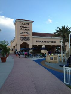 The Pub At Pointe Orlando On International Drive Orlando Where To Play On I Drive