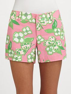 2d08bacc80ca88 570 Best Pink and Green  Preppy Life images in 2019