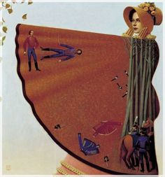 Andrey Remnev 禍水.......