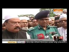 Bangla News Today 28 March 2017 On Somoy TV News Bangladesh Latest News ...