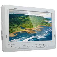 FeelWorld FW - 718 FPV Monitor