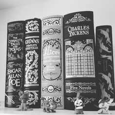 Pretty books with the contents of all the Kinder Eggs I bought since moving out in front :D  #book #books #bookstagram #bookish #bookishpost #bookshelf #booklover #booklovers #bookworm #booknerdigans #bibliophile by sunrisebooksandsummer