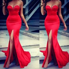 This gown dress thoo