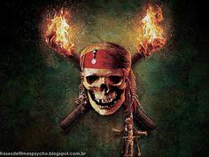 Frases de Filmes: |Frases de Filmes| Piratas Do Caribe: A Maldição Do Pérola Negra