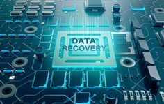 Top 20 Best Open Source Data Recovery Tools