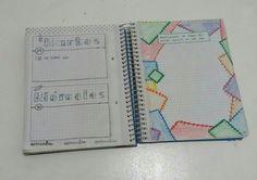 #agenda #planner #listado #to-do