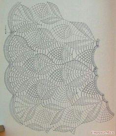 Diagram 2    JACKET OR VEST?