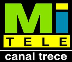 Azteca trece (1993-1994)
