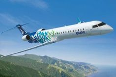 Bombardier: une commande de 2,2 milliards $ US - LaPresse.ca