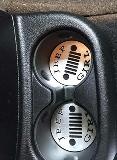 Jeep Girl with Grill cup holder insert – The Little Thin Designs Source by Jeep Jk, Jeep Truck, Jeep Wrangler Accessories, Jeep Accessories, Jeep Grand Cherokee Accessories, Jeep Patriot Accessories, Jeep Trailhawk, Jeep Tattoo, Jeep Grill