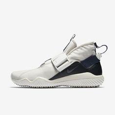 quite nice fe74e 7a574 Nike Komyuter Mens Shoe Crazy Shoes, Kicks, ...