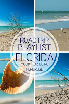 Florida tips for your Sunshine State vacation. You have questions about entering the US (ESTA), shopping in Florida, . Europe Destinations, Florida Travel, Travel Usa, Tampa Florida, Florida Keys, Travel Europe, Vacation Trips, Vacation Spots, State Parks