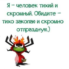 3cb68ed5170c02bac444b9aba94a8987.jpg (604×604)