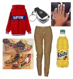 """""""Express yourself #NiahStylez"""" by niah-hamilton on Polyvore featuring Massimo Alba and Mercedes-Benz"""