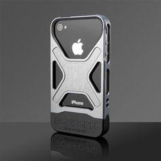 iphone cases, iphone 4s, rokform iphon, nail polish, futur iphon, iphon case, iphone 4 cases